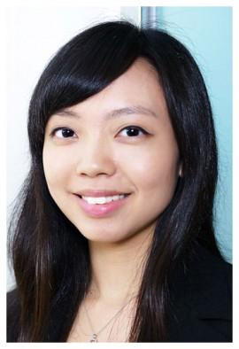 Yvonne Ku