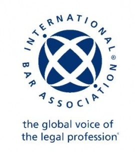MCS Partner reports on Hong Kong updates in IBA newsletter