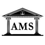 AMS_HKU